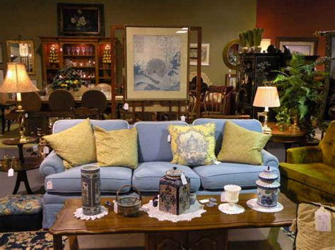 Furniture Home Store by Top 10 Can T Miss Consignment Opps In Raleigh N C