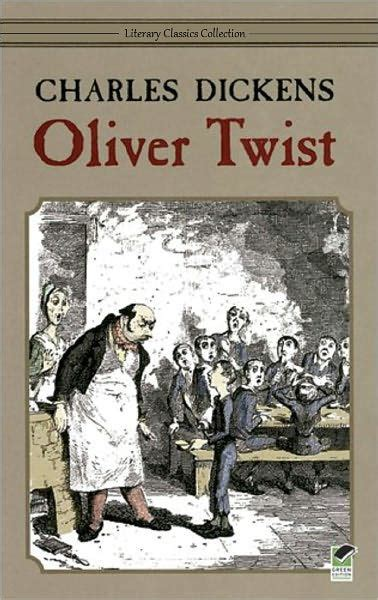 Charles Dickens Biography And Oliver Twist | oliver twist full version illustrated and annotated by