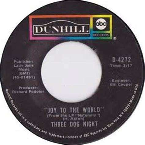 to the world lyrics three 17 best images about songs on keith karaoke and marty robbins