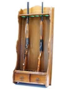 armoire pour fusils et carabines avec tiroirs achat vente