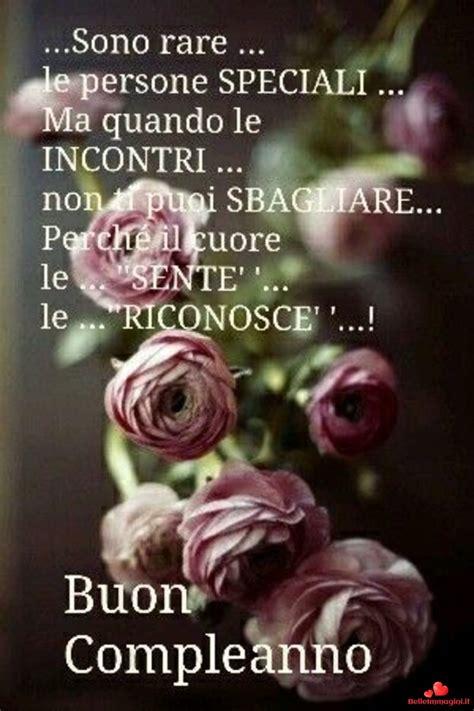 buon compleanno con i fiori frasi di auguri per buon compleanno con i fiori 7