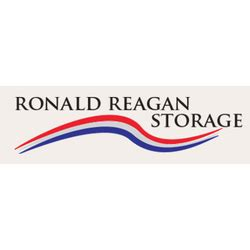 boat storage cumming ga ronald reagan storage magasinering 2180 ronald reagan
