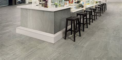 Best Floor Tiles   From Tile Factory Outlet In Sydney