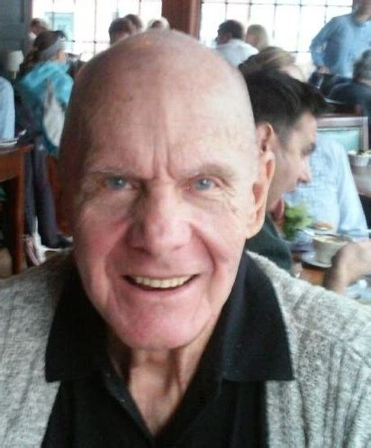 obituary for edward b wingenbach donald l barber