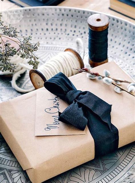 como decorar cajas de carton ideas ideas para decorar cajas de cart 243 n blog de cajadecarton es