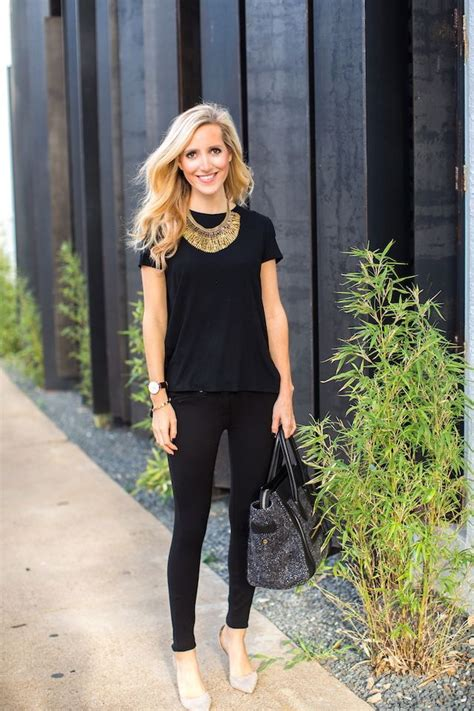 Office Hours Shirt office trends how to wear to work and look