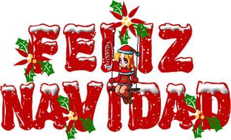 imagenes feliz navidad gifs feliz navidad gifs animados im 225 genes taringa
