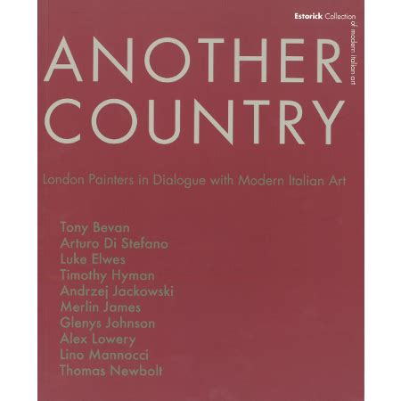 another country penguin modern shop estorick collection