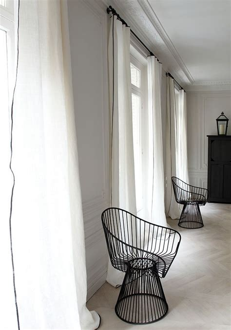 curtain wire target 1000 ideas about curtain wire on pinterest room divider