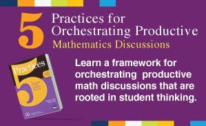 national 5 mathematics student math books for high students pdf prentice hall