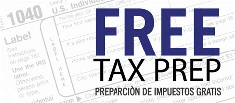 Image result for tAX FREE PREPARATION