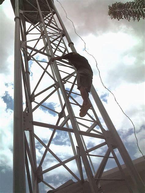 Pemancar Wifi Bolt tower wifi ptp jarak jauh central pc