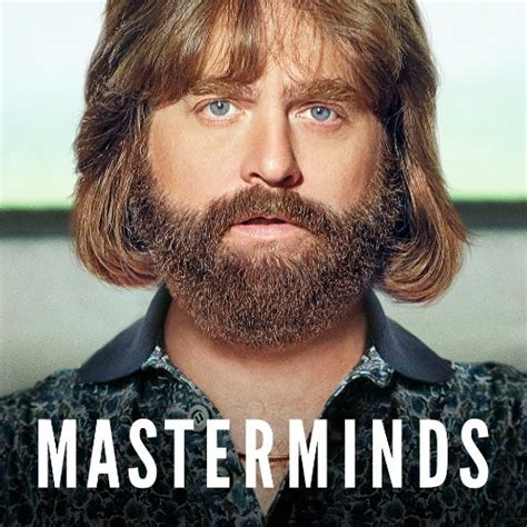 zach galifianakis masterminds masterminds mastermindsfilm twitter