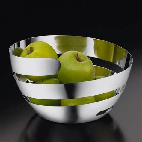 modern fruit 17 best ideas about modern fruit bowl on pinterest