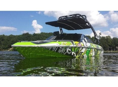 selling my boat on consignment malibu wake setter boats for sale