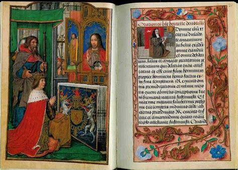 libro los austrias 17 best images about quot oraciones iluminadas los libros de horas en la europa medieval quot on