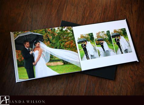 Wedding Album Designs Coffee Table Photo Albums