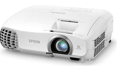 epson powerlite home cinema 2030 3 lcd 1080p high