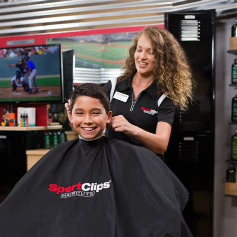haircuts madison wi photos for sport clips haircuts of madison 701 shoppes