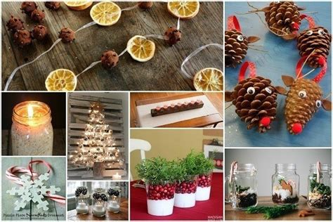 cubicle decoration themes christmas eco friendly eco friendly christmas home design