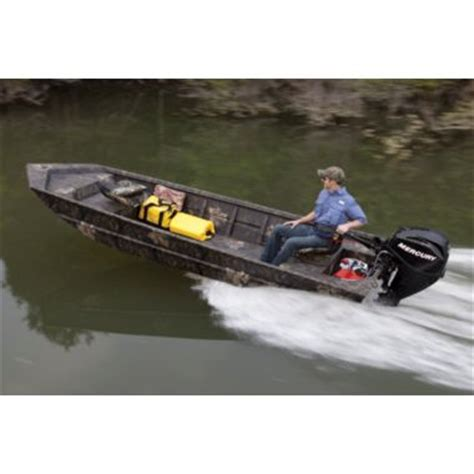 lowe boats at cabela s boat 2012 lowe frontier 1546 cabela s