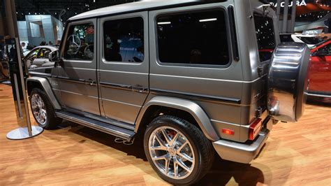 mercedes g wagon amg price 2016 mercedes g class wagon price g550 g55 amg