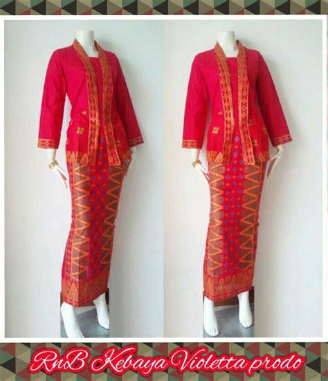 Set Flowbat Setelan Baju Wanita jual setelan batik wanita set batik rok blouse batik