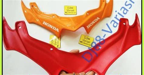 Winglet R15 All New dj88 variasi toko aksesories terlengkap dan terpercaya se indonesia premium winglet all new cbr
