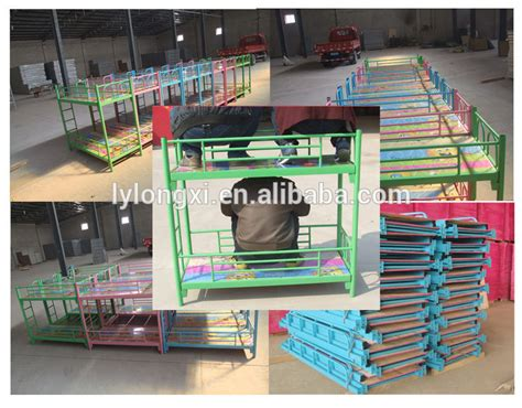best quality bunk beds best quality comfortable bunk bed children metal