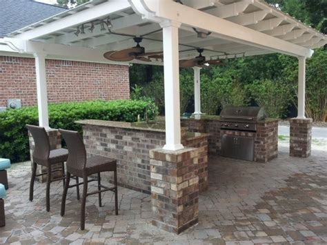 vinyl gazebo kits pergola gazebo ideas