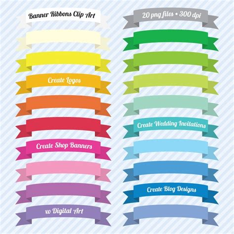printable ribbon tags 132 best images about printable labels on pinterest