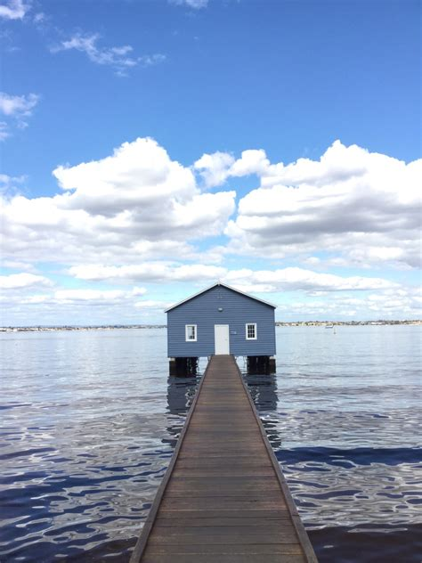 the boat house perth crawley edge boatshed blue boat house perth australia