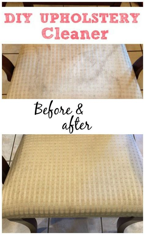 baking soda upholstery cleaner 25 unique upholstery cleaner ideas on pinterest carpet