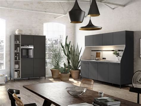 siematic urban 29 premiumhersteller siematic