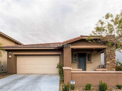 zillow las vegas summerlin south las vegas for sale by owner fsbo 6 homes zillow