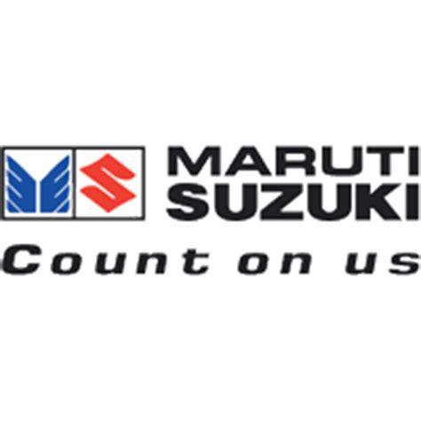maruti suzuki rohtak plant recruitment maruti suzuki india limited rohtak
