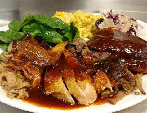 cuisine cajun image gallery cajun food