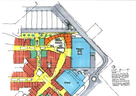 chadstone shopping centre floor plan chadstone shopping centre floor plan 28 images 43