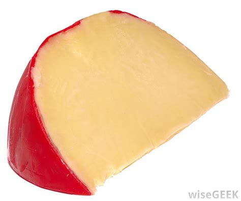 what is cheese rind with pictures