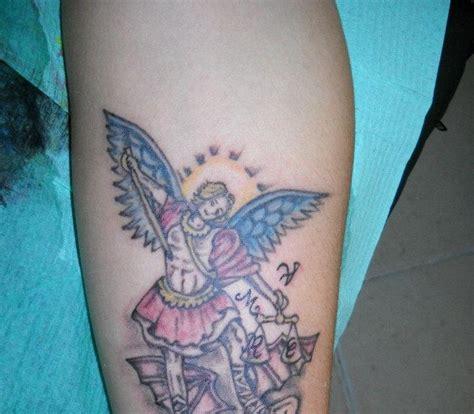 vivere disegnando tatuaggi murales quadri vivere disegnando tatuaggi murales quadri e tutto ci 242