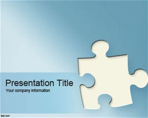 template ppt kimia free competitive analysis powerpoint template
