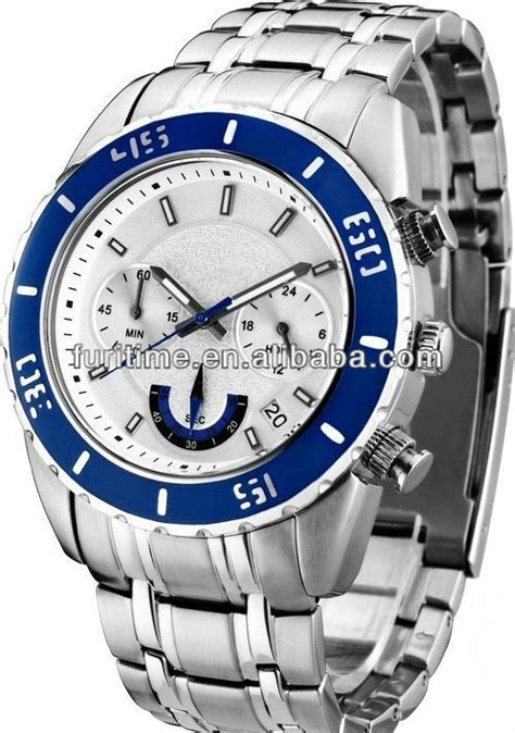 watches store s chronograph best workout