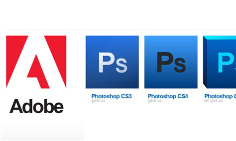 logo templates for adobe photoshop adobe photoshop logo www pixshark com images galleries