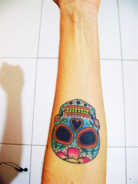 muertos tattoo designs 61 best dia de los muertos tattoos images on
