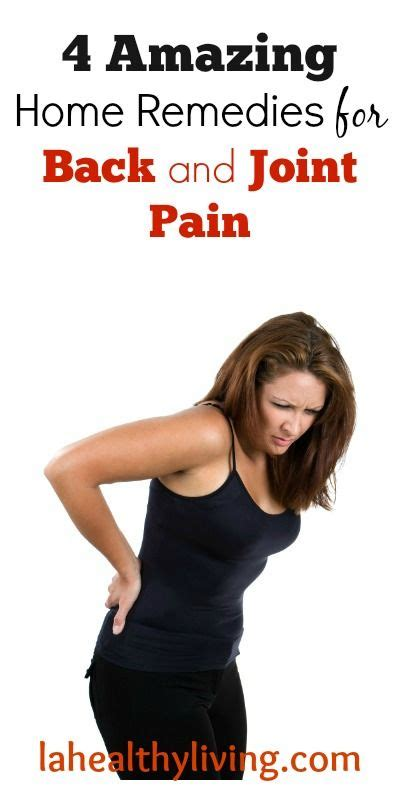 Home Remedies For Joint by Home Remedies For Lower Back And Joints Coloring