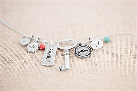 Origami Owl Photos - origami owl locket archives the idea room