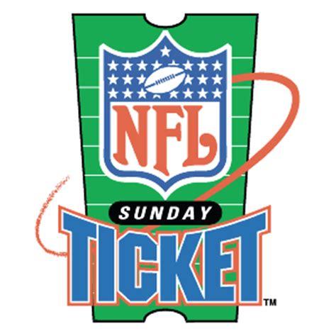 image lrg nfl sunday ticket gif logopedia fandom