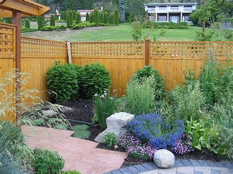 Corner Garden Ideas 32 Best Images About Corner Gardens Ideas On Pinterest Backyard Fences Landscaping And Small