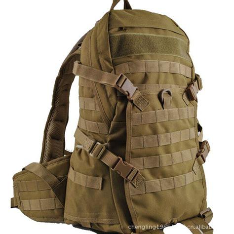 Wsd3 Bag 10 L Tas Waterproof Pack Limited Edition 1 free tad tactical backpack cing bags waterproof molle backpack assault
