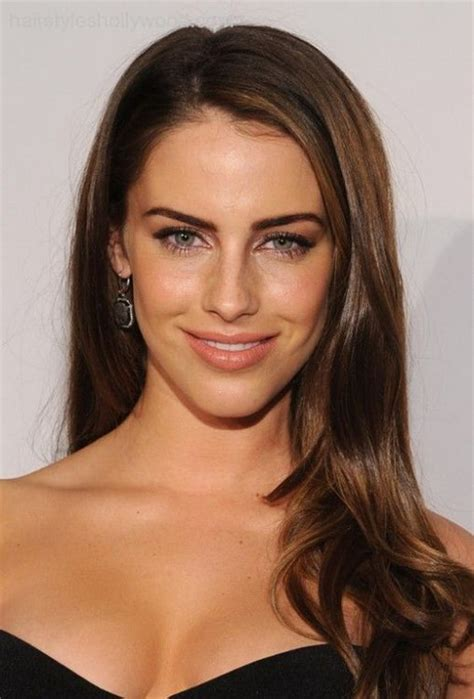long layered side part hairstyles hairstyles no bangs